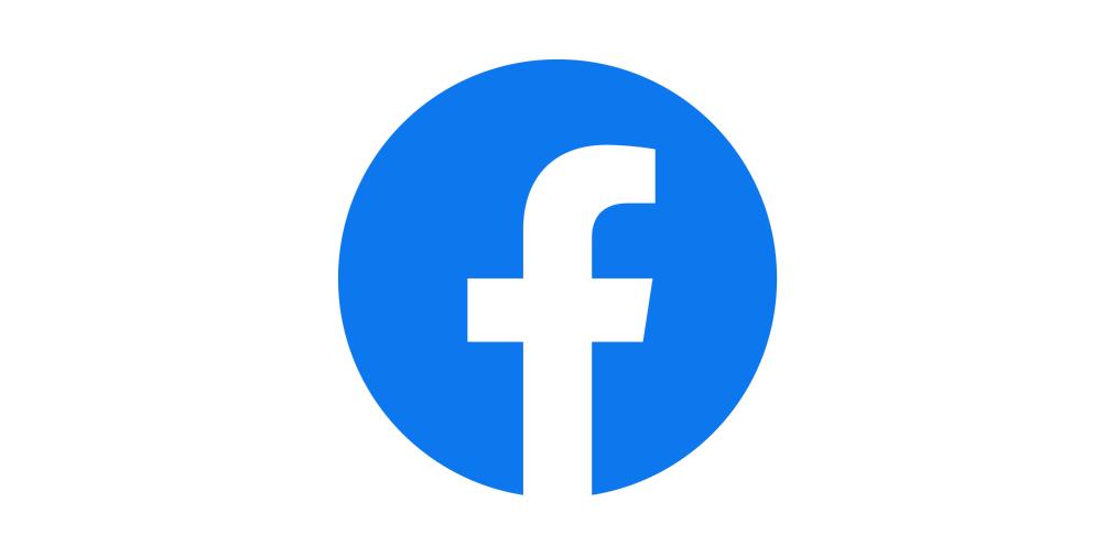 Facebook Phone Number Leak